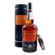 Bristol Classic Finest Trinidad Rum Caroni 1989