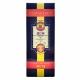 CADENHEAD'S Rum 15 Jahre Guyana