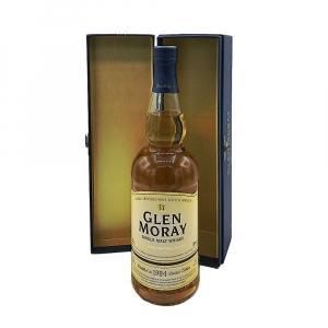 Glen Moray 20 Jahre alt