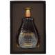 Chamarel XO Rum Cognac Cask Finish