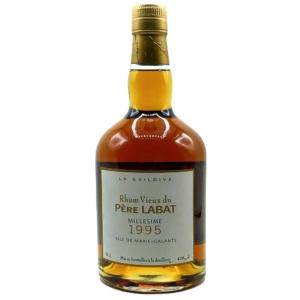 Pere Labat Millesime 1995