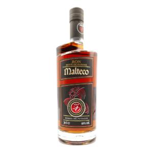 MALTECO RESERVA DEL FUNDADOR 20