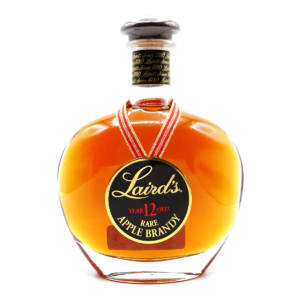 Lairds Apple Brandy 12 Jahre